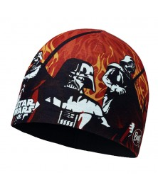 Buff STAR WARS  JR MICROFIBER POLAR HAT (113300.203)