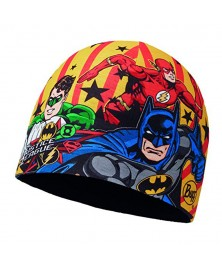 Buff SUPERHEROES JR MICROFIBER POLAR HAT (113317.555)