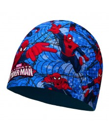 Buff SUPERHEROES JR MICROFIBER POLAR HAT (113316.707)