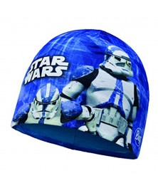 Buff STAR WARS  JR MICROFIBER POLAR HAT (113301.707)