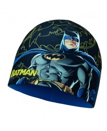 Buff SUPERHEROES JR MICROFIBER POLAR HAT (113315.555)