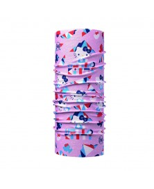Buff HELLO KITTY ORIGINAL CHILD (115417.539)