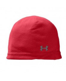 Under Armour BLUSTERY BEANIE JUNIOR (1223316-600)
