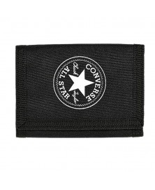 Converse PRO GAME WALLET (S002)