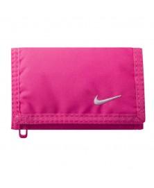 Nike BASIC WALLET (NIA08646NS)