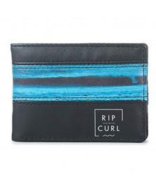 Rip Curl SLIM PU SPLIT (0070)