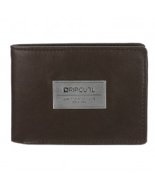 Rip Curl HEAVY METAL PU ALL DAY (9)