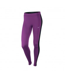 Nike DF ESSENTIAL TIGHT FIT WOMEN (513)