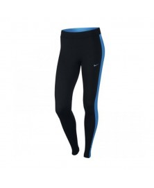 Nike DF ESSENTIAL TIGHT FIT WOMEN (018)