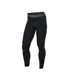 Nike PRO HYPERCOOL MEN'S TRAINING PANTS (828162-010)