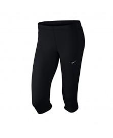 Nike TECH CAPRI WOMEN LEGGINGS 3/4 (010)