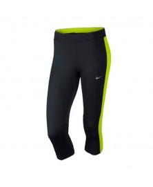 Nike DF ESSENTIAL 3/4 TIGHT FIT WOMEN (011)