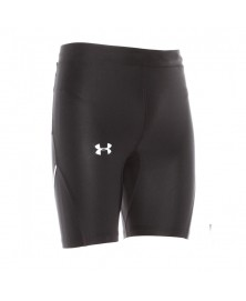 Under Armour NOBREAKS RUN HEATGEAR (001)