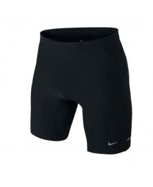 Nike FILAMENT SHORT (010)