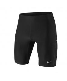 Nike FILAMENT HALF SHORT (010)