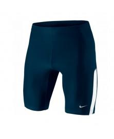 Nike FILAMENT HALF SHORT (475)
