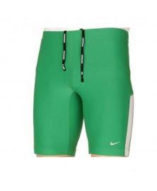Nike FILAMENT HALF SHORT (378)