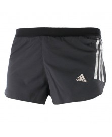 Adidas ADIZERO SPLIT MEN (AI3183)