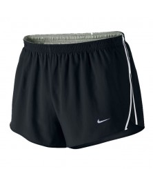Nike 2'' TEMPO SPLIT SHORT MEN (012)