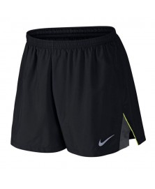 Nike RACER 4'' SHORT MEN (010)