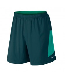 Nike PURSUIT 7'' SHORT MEN (346)