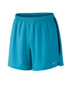 Nike CHALLENGER 5'' SHORT MEN (435)