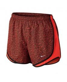 Nike METEOR TEMPO WOMEN'S RUNNING SHORTS (696)