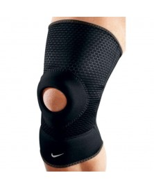 Nike OPEN PATELLA KNEE SLEEVE (9337014020)