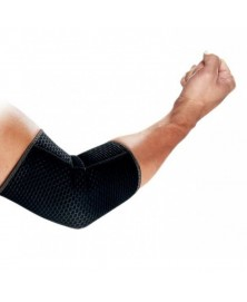 Nike ELBOW SLEEVE (9337011020)
