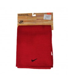 Nike KNITTED SCARF (624)