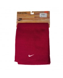 Nike KNITTED SCARF (621)