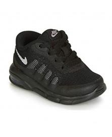 Nike AIR MAX INVIGOR (TD) (003)