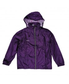Joluvi OPEN PRO IMPERMEABLE JUNIOR (08)
