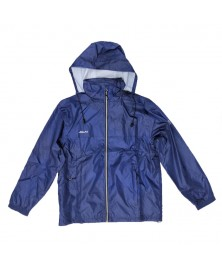 Joluvi OPEN PRO IMPERMEABLE JUNIOR (13)