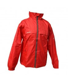 Joluvi OPEN PRO IMPERMEABLE JUNIOR (10)