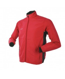 Joluvi RUNNING IMPERMEABLE (10.13)