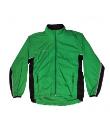 Joluvi RUNNING IMPERMEABLE (73.01)