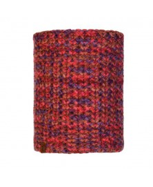 Buff KNITTED & POLAR NECKWARMER (632)