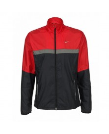 Nike VAPOR WINDFLY RUNNING JACKET MAN (687)