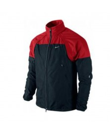 Nike SHIFTER RUNNING JACKET MAN (019)