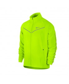 Nike LIGHTSPEED RUNNING JACKET MAN (702)