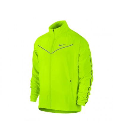 Nike LIGHTSPEED RUNNING JACKET MAN (702)