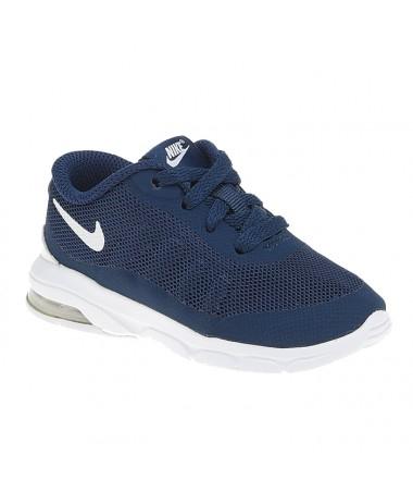 Nike AIR MAX INVIGOR (TD) (407)