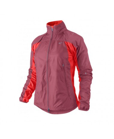 Nike SHIFTER RUNNING JACKET WOMAN (623)