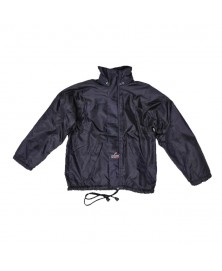 Forastress JUNIOR JACKET (8719-Navy)