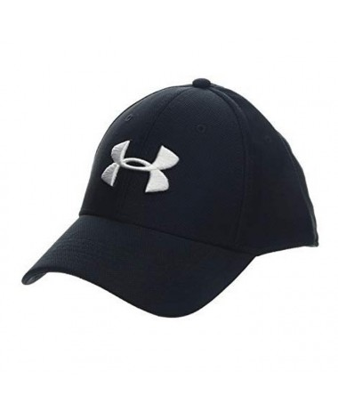 Under Armour BLITZING 3.0 (001)