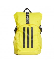 Adidas 4ATHLTS BACKPACK (FJ4440)
