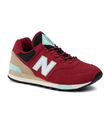 New Balance ML574JHQ