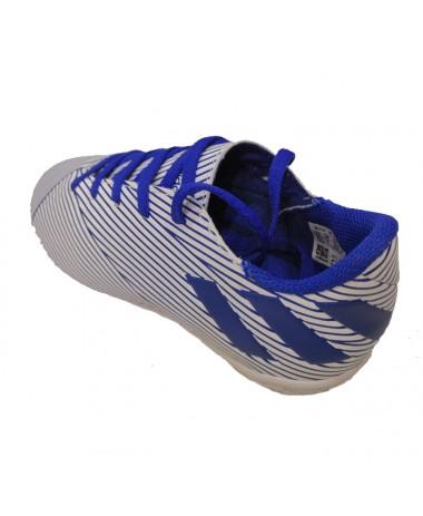 Adidas Nemeziz 19.4 IN J (EF1794)