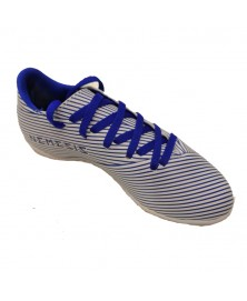 Adidas NEMEZIZ MESSI 19.4 IN J (EF1754)